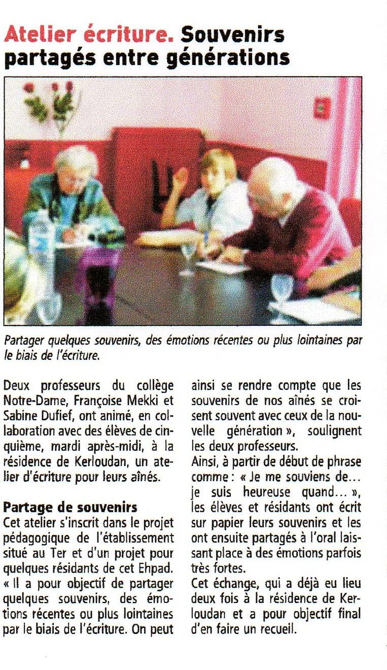 http://images.onlc.eu/ateliers-safranNDD//130747715865.jpg