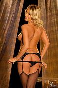 http://images.onlc.eu/blonde-sexyNDD//12840667280.jpg