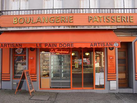 http://images.onlc.eu/boulangerie56NDD//130142617832.png