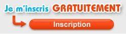 http://images.onlc.eu/cashaffiliationNDD//13054821516.jpg