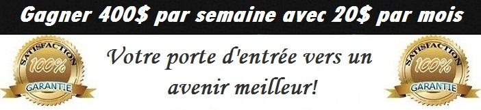 http://images.onlc.eu/cashaffiliationNDD//130564309016.jpg