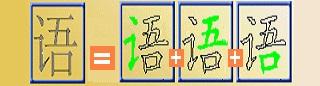 http://images.onlc.eu/clavierwubiNDD//126928286312.jpg