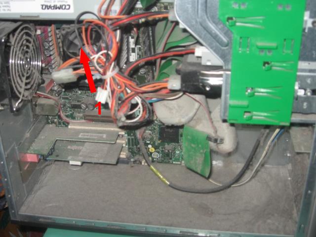 http://images.onlc.eu/depannage-ordiNDD//123788844180.jpg