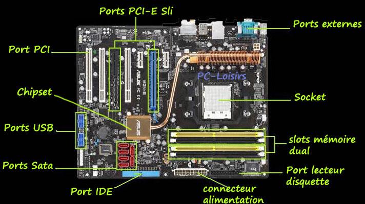 http://images.onlc.eu/depannage-ordiNDD//123790645035.jpg
