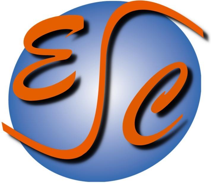 http://images.onlc.eu/ec-calabreseNDD//123678294684.jpg