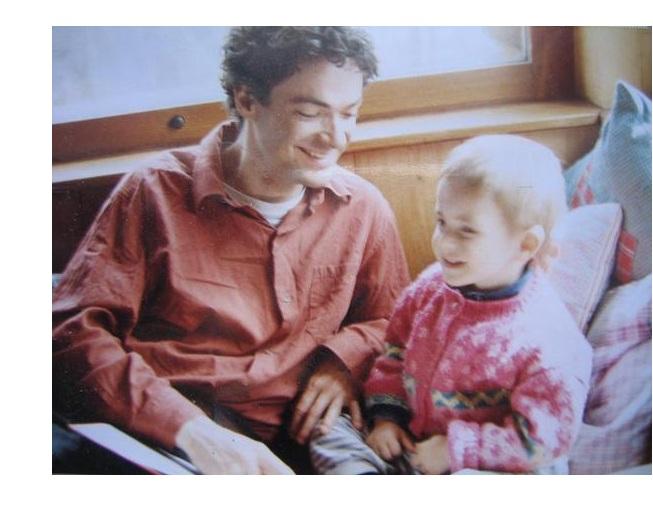 http://images.onlc.eu/enfancefamillesNDD//12785911654.jpg
