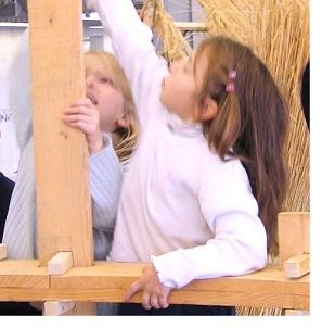 http://images.onlc.eu/enfancefamillesNDD//127874829298.jpg
