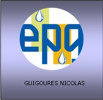 http://images.onlc.eu/epg-plombierNDD//129632417372.jpg