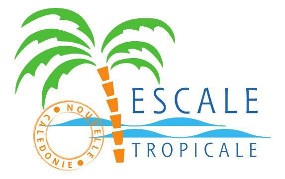 http://images.onlc.eu/escaletropicaleNDD//124960270538.jpg