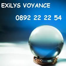 http://images.onlc.eu/exilysvoyanceNDD//130661211942.jpg