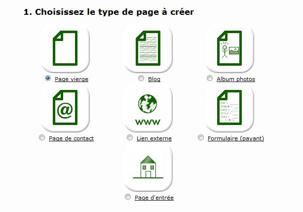 http://images.onlc.eu/forminterNDD//126011035841.png
