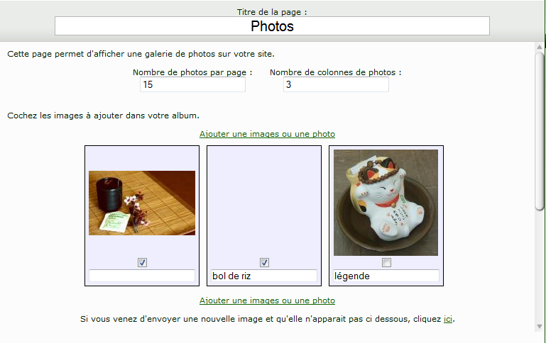 http://images.onlc.eu/forminterNDD//126011044242.png