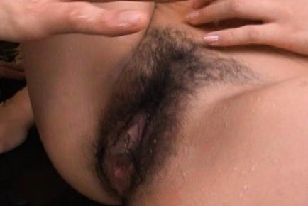 http://images.onlc.eu/japan-sexNDD//128708858454.png