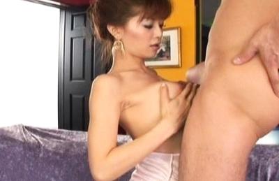 http://images.onlc.eu/japan-sexNDD//128968739475.png