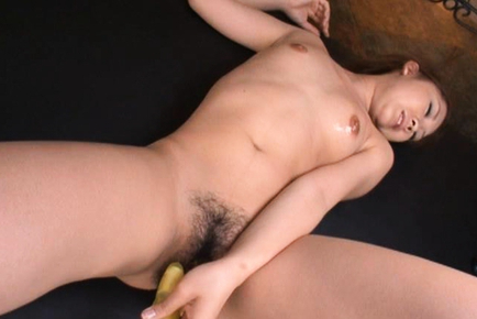 http://images.onlc.eu/japan-sexNDD//129003039670.png
