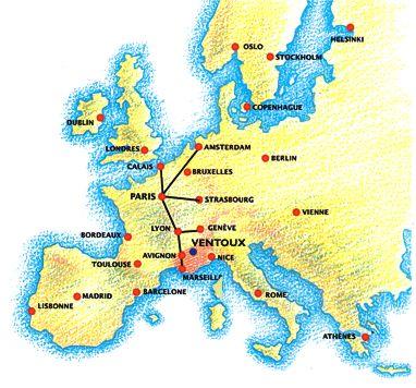 http://images.onlc.eu/lacigaliereNDD//125260151658.jpg