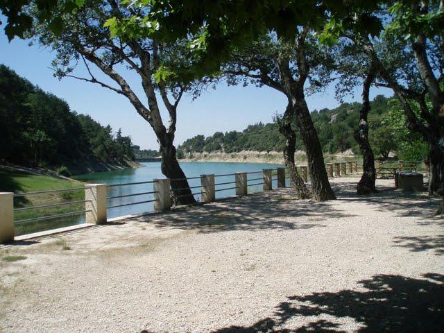 http://images.onlc.eu/lacigaliereNDD//125378445835.jpg