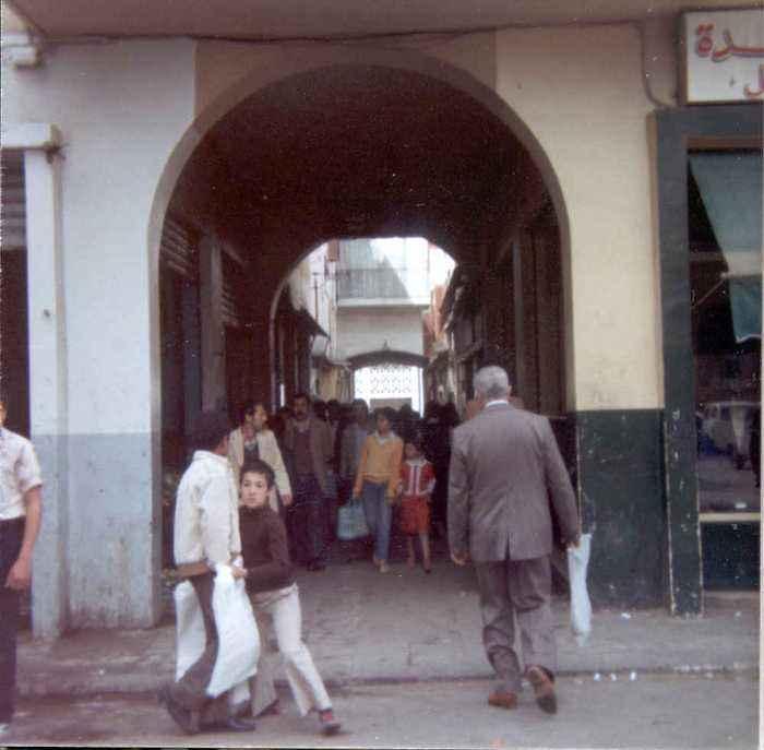 http://images.onlc.eu/lacolonnerandonNDD//12608886321.jpg