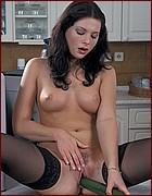 http://images.onlc.eu/latine-sexyNDD//129409390518.jpg