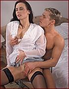 http://images.onlc.eu/latine-sexyNDD//129409608166.jpg