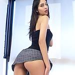 http://images.onlc.eu/latine-sexyNDD//130176150632.jpg