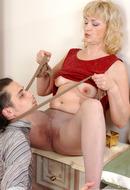 http://images.onlc.eu/matures-sexeNDD//130774361738.jpg