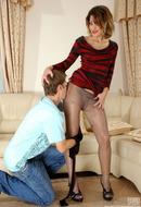 http://images.onlc.eu/matures-sexeNDD//130783685491.jpg