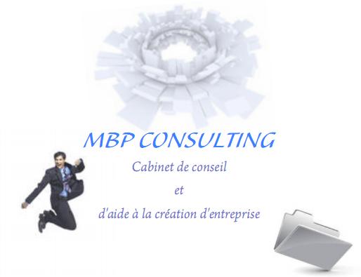 http://images.onlc.eu/mbpconseilsNDD//130358846491.png