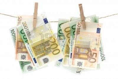 http://images.onlc.eu/methodeenorNDD//123628508453.jpg