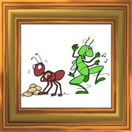 http://images.onlc.eu/modesurvieNDD//126488981917.jpg