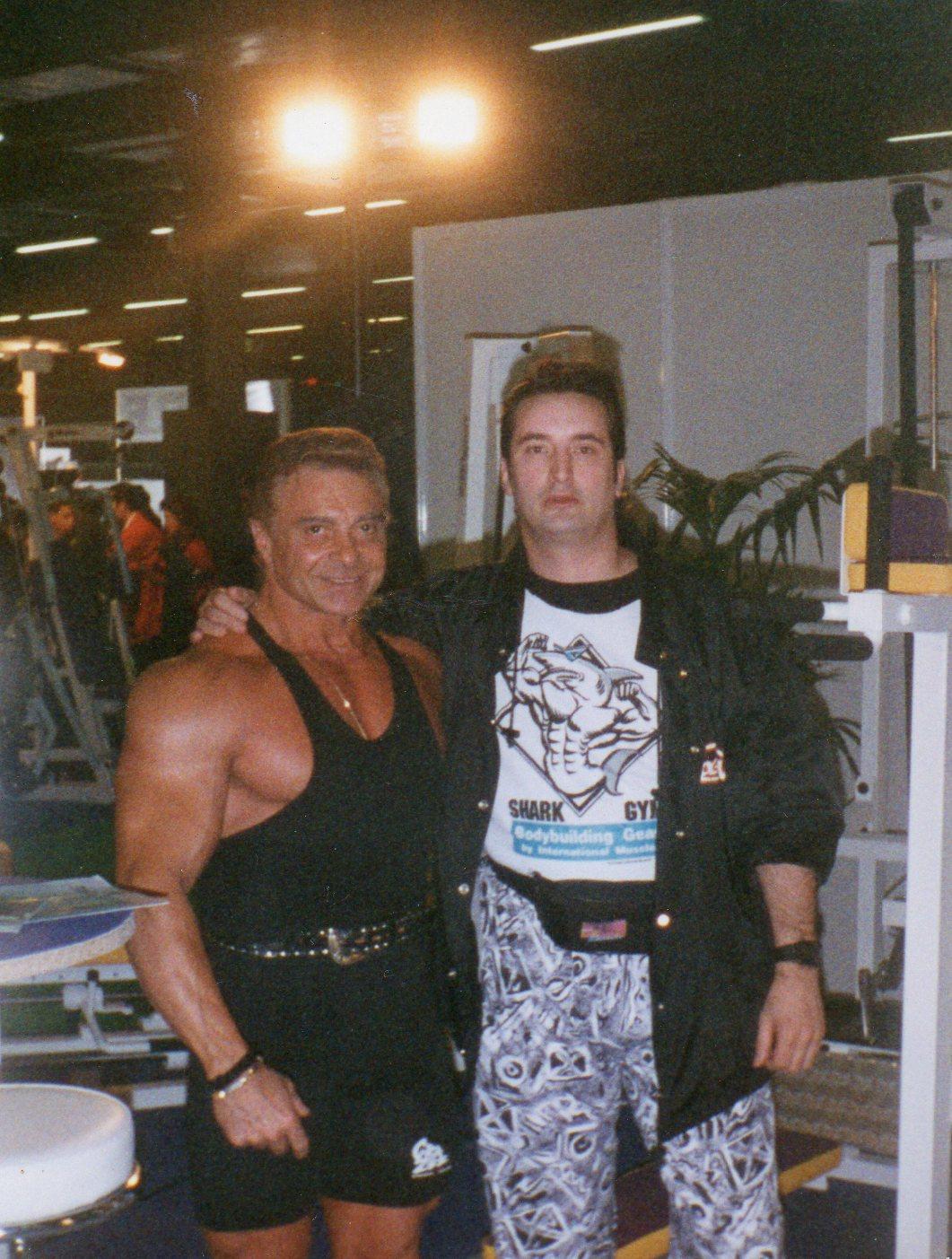 http://images.onlc.eu/muscle-catrinOEU//130607998282.jpg