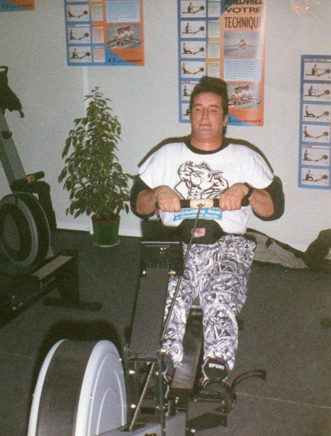 http://images.onlc.eu/muscle-catrinOEU//130608004920.jpg