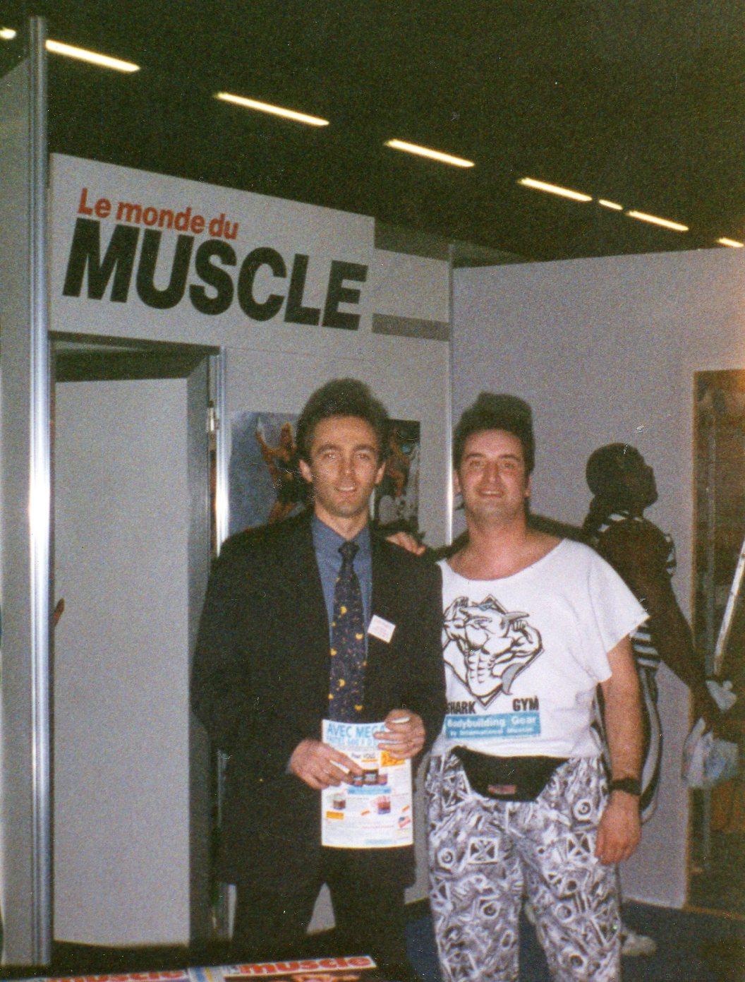 http://images.onlc.eu/muscle-catrinOEU//130608008523.jpg