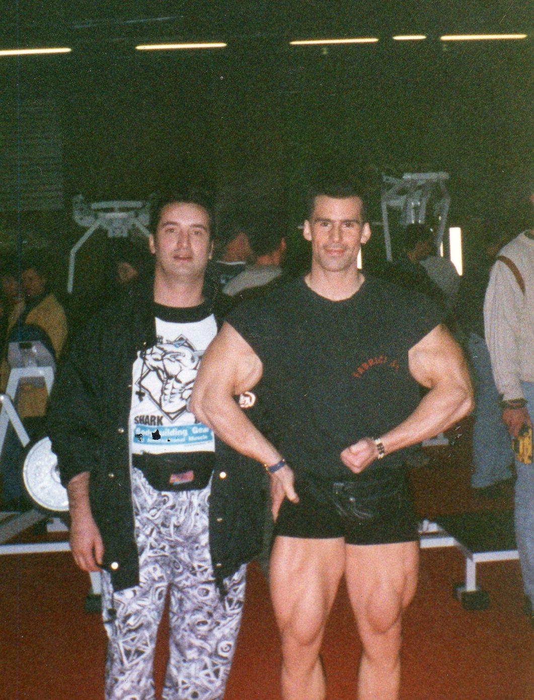 http://images.onlc.eu/muscle-catrinOEU//13060801125.jpg