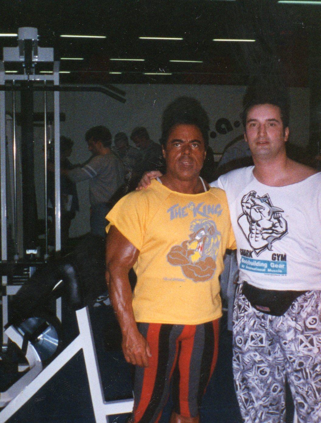 http://images.onlc.eu/muscle-catrinOEU//130608015864.jpg