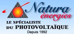 http://images.onlc.eu/natura-energiesNDD//123781899555.jpg