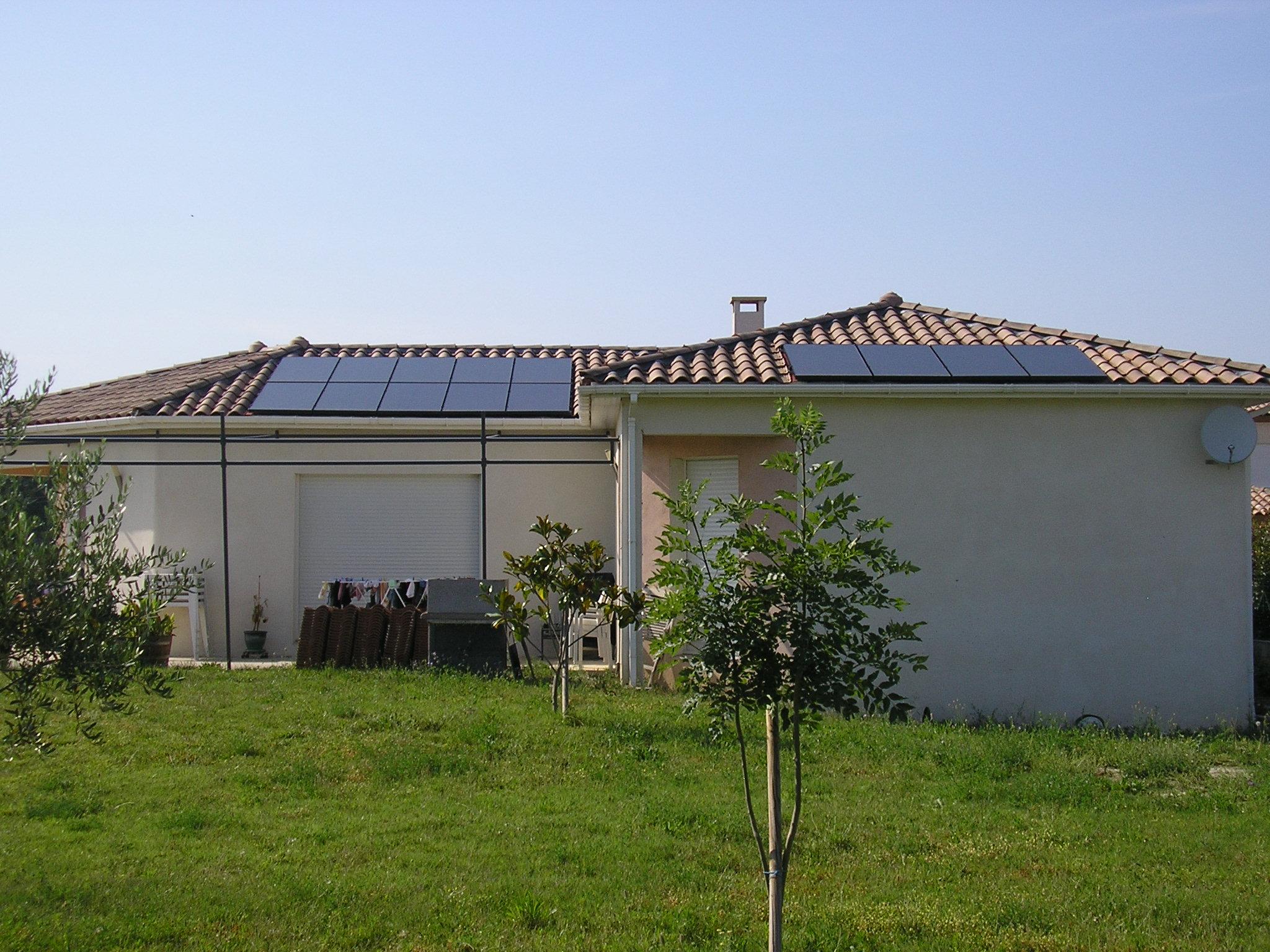http://images.onlc.eu/natura-energiesNDD//123781925965.jpg