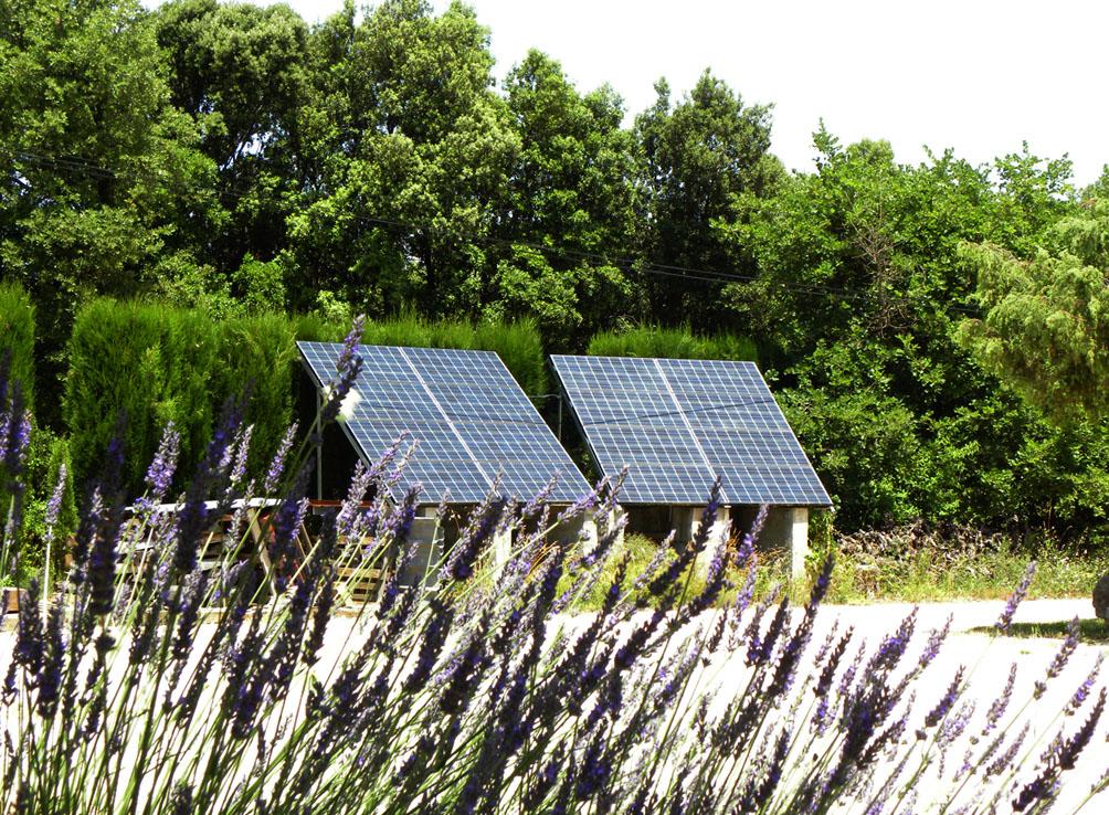 http://images.onlc.eu/natura-energiesNDD//124548959960.jpg