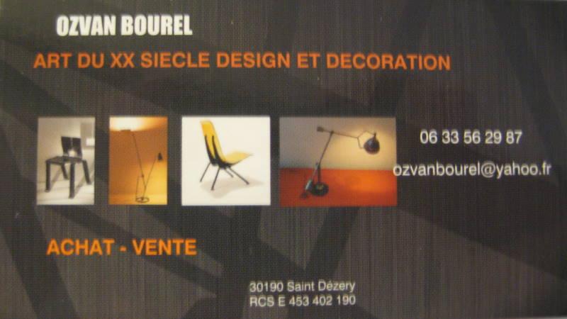 http://images.onlc.eu/o-bourel-designNDD//12856946327.jpg