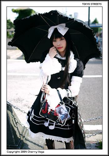 http://images.onlc.eu/only-japNDD/2504921_bdb6a27fcc.jpg