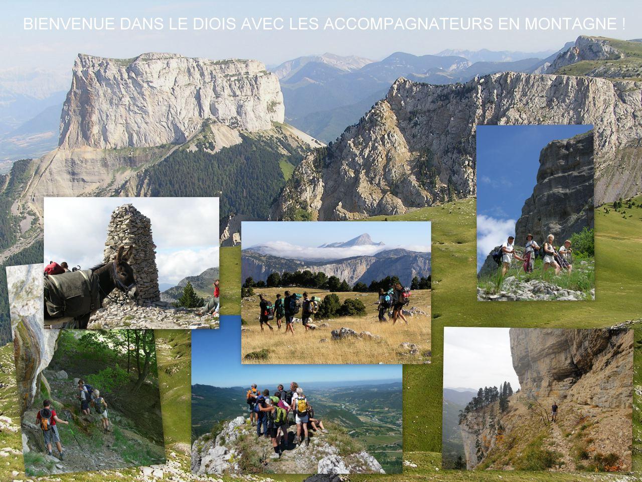http://images.onlc.eu/randodioisNDD//12975476757.jpeg