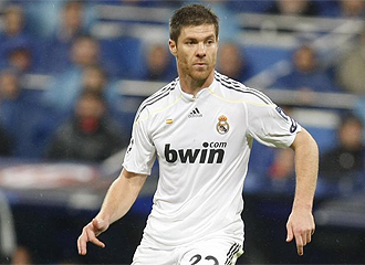 http://images.onlc.eu/realmadridactuNDD//126176490770.jpg
