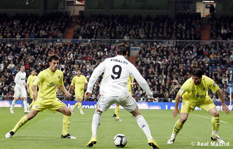 http://images.onlc.eu/realmadridactuNDD//126684563370.jpg