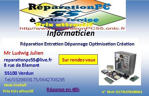 http://images.onlc.eu/reparationpc55NDD//130061661594.jpg
