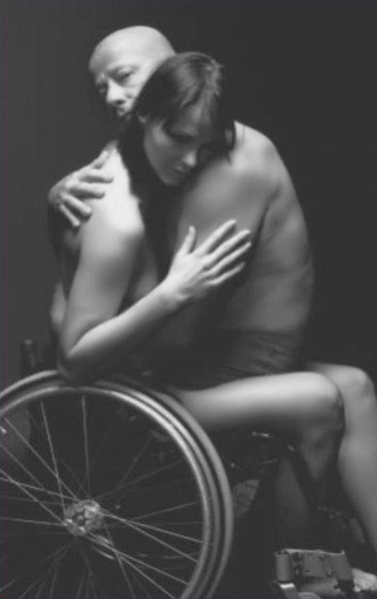 http://images.onlc.eu/sexe-handicapNDD//12771040283.jpg