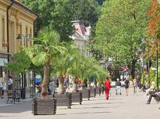 http://images.onlc.eu/slovakiadetenteNDD//125451038749.jpg