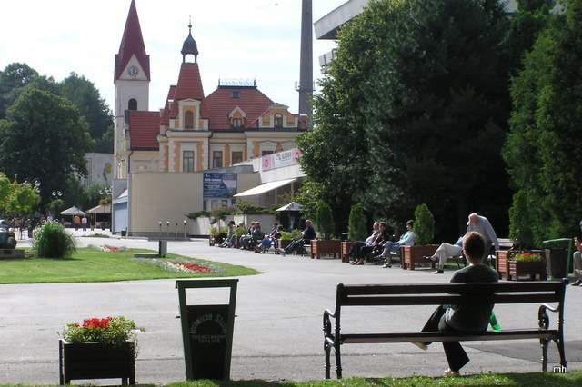 http://images.onlc.eu/slovakiadetenteNDD//125451101215.jpg