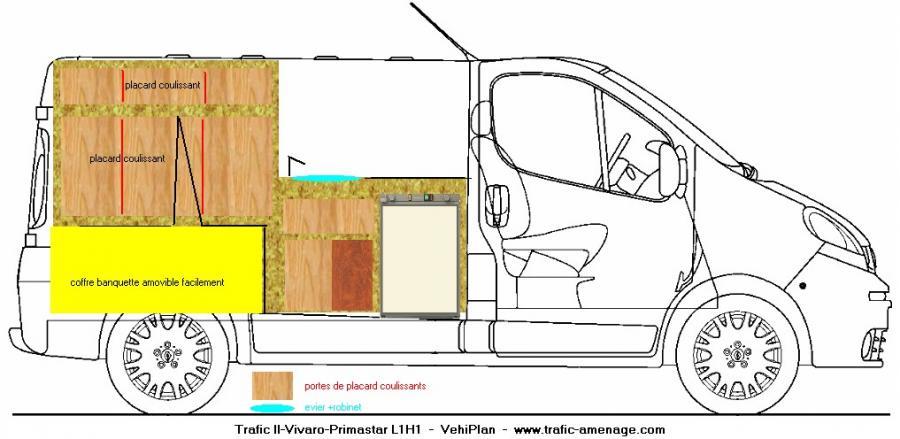 au gr des vans. Black Bedroom Furniture Sets. Home Design Ideas