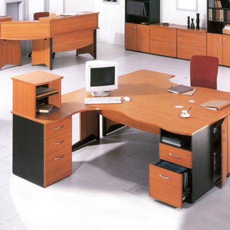 Hdenoe nos mobiliers de bureaux for Bureau ameublement