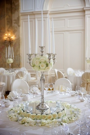 luxury wedding event galerie. Black Bedroom Furniture Sets. Home Design Ideas